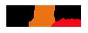 🇨🇳 Xiaomi M365 Elektrische Step