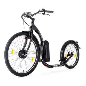 Kickbike E-Cruiser Max
