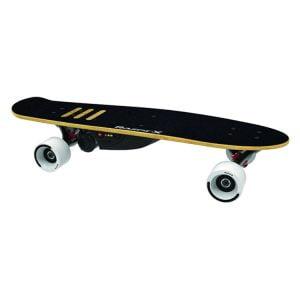 Razor X1 Cruiser elektrisch skateboard